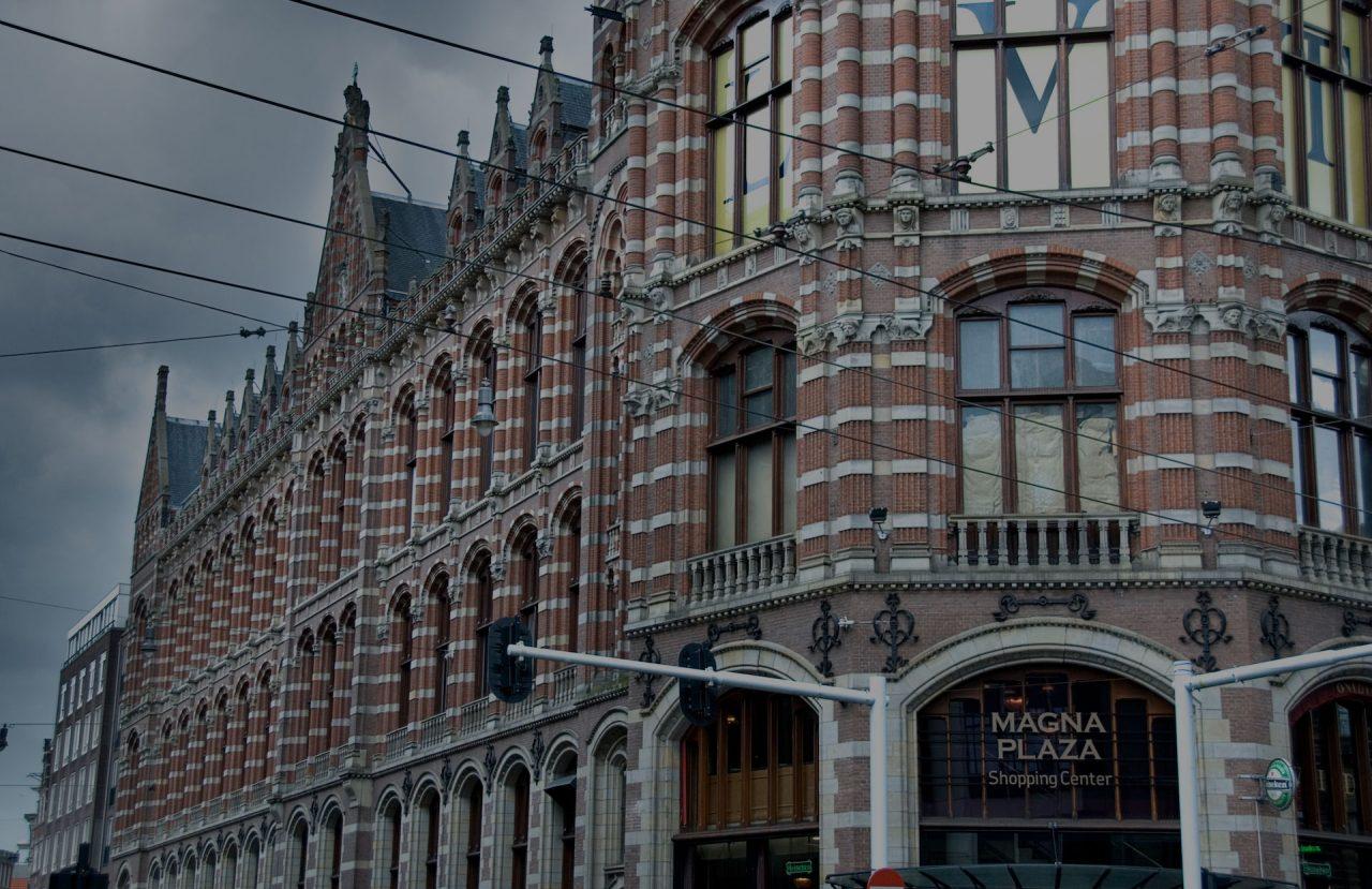 http://www.amsteladvocaten.nl/wp-content/uploads/2017/04/amsterdam-02-1280x829.jpg