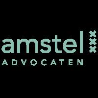 Amstel Advocaten