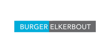 Burger elkerbout