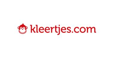 KLEERTJES .COM